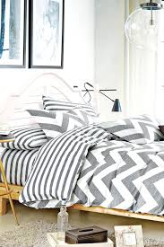 king size duvet cover with zipper closure california covers ikea king duvet covers on uk super clearance king size duvet covers uk ed