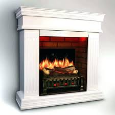 ventless propane fireplace propane fireplace reviews vent free fireplaces for standing interior insert box safety ventless propane fireplace