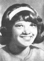 Doreen Hope Dempsey (1950-1973) - Find A Grave Memorial
