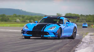 Dodge Viper Acr Specs Near, Indianapolis Motor Speedway, Speedway ...