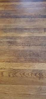 pet stains on hardwood floors
