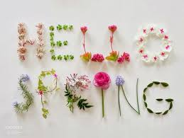 Image result for spring picture