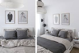 20 Ways To Decorate A Small Bedroom | Shutterfly