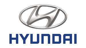 hyundai logo wallpaper. Simple Logo Hyundai Logo Grey 2560x1440 HD Png Intended Wallpaper