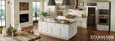 custom kitchen cabinets chicago. Home Design Find Custom Yelp Designs Refacing Made Under Direct Ran Kitchen Cabinets Chicago S