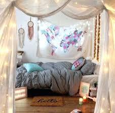 bedroom ideas for teenage girls vintage. Brilliant Bedroom Vintage Teenage Girl Bedroom Ideas Girls Cozy  Bohemian With Bedroom Ideas For Teenage Girls Vintage O