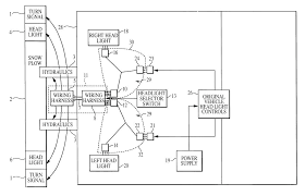 sno way plow wiring diagram wiring diagram libraries snow way wire diagram wiring diagram librariessnow way wire diagram
