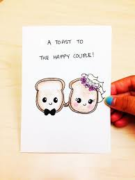 25 best funny wedding cards ideas on pinterest destination Witty Wedding Card Messages funny wedding card congratulations, wedding congratulations card, wedding card funny, wedding congrats card, toast to he happy couple card funny wedding card messages