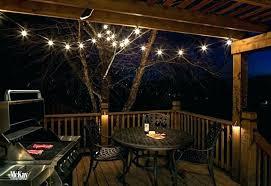 outdoor deck lights deck lighting led outdoor deck lighting deck outdoor lighting deck bistro string lights outdoor deck lights led deck lighting