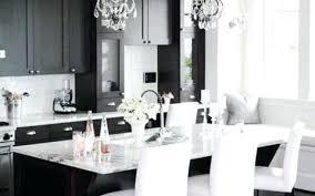 american home interiors. American Home Interiors Black And White Kitchen Ideas Luxury U
