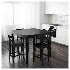 Ikea Dinning Room bjursta bar table ikea 1160 by uwakikaiketsu.us