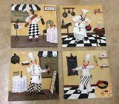 decor kitchen kitchen: french bistro kitchen decor happy fun fat french