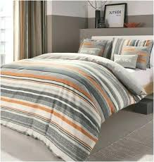 grey and orange comforter light blue and gray bedding orange comforter orange blue comforter blush and grey and orange comforter