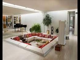 Small Picture unique home decor also with a cool home decor websites also with a