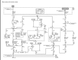 2011 colorado wiring diagram 2011 wiring diagrams online
