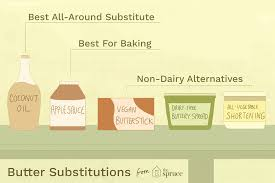 Baking With Smart Balance Light The Best Dairy Free Butter Substitutes For Cooking And Baking