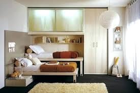 10x10 bedroom design ideas. How To Design A 10x10 Bedroom Ideas Impressive Small Decorating