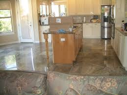 countertop rainforest green marble floor in longmont