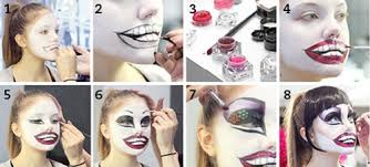 innovative makeup with step by step makeup with step by step makeup