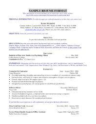 How To Write A Resume Teenager Unbelievable Teenage Resume 3 12