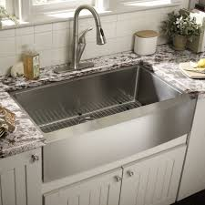 40 Most Magnificent Country Style Sink Overmount Farmhouse 36 Inch
