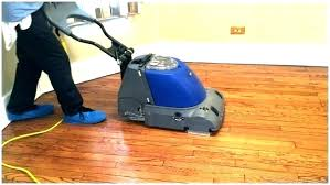 bona for wood floors steam mop steam mop wood floor mop cleaner hardwood floor cleaning floor bona for wood floors