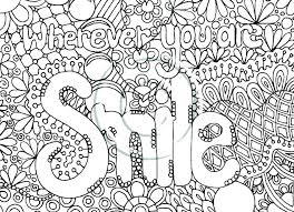 Printable Coloring Pages Adults Free Printable Coloring Pages Adults