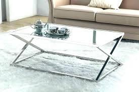 round silver coffee table round silver coffee table silver coffee table silver coffee table round tray