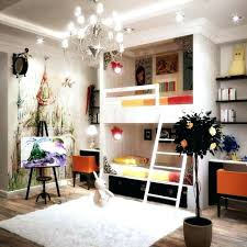 Really cool kids bedrooms Amazing Awesome Kids Bedrooms Awesome Kids Rooms Small Images Of Cool Kid Bedrooms Pictures Of Awesome Kids Octeesco Awesome Kids Bedrooms Awesome Kids Rooms Small Images Of Cool Kid