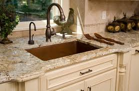 kitchen countertops by new york tile stone countertops independent designer i love the decorative ogee edge