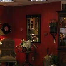 Mohn Custom Interiors Furniture Stores 601 S Macarthur Blvd