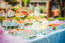 How To Start A Profitable Home Business As A Party Planner Of Life