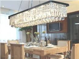 chandeliers clarissa rectangular chandelier view 7 of 45