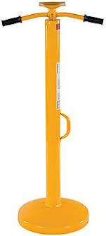 Vestil SJ-35-2H Trailer Jack Stand 8 Best Stands \u0026 Wheel Chocks images | o\u0027connell