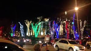 Prescott Az Christmas Tree Lighting Prescott Arizona Courthouse Square Christmas Lighting 2016