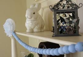 Small Picture Fun and Easy DIY Easter Decorating Ideas for Your Home Granite