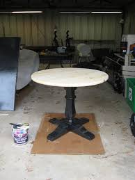 paint furniture whiteThis Furniture Painting Tutorial Is Easy Just Follow Our StepBy