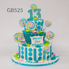 cake boss cakes for sweet 16. Interesting Boss Carlou0027s Bakery Girl Birthday Cake Sweet 16 Intended Cake Boss Cakes For W