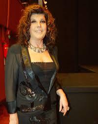 Patrizia De Blanck : 80Enne, Il Prossimo 9 Novembre, Nasce Sotto Il Segno  Dello Scorpione.