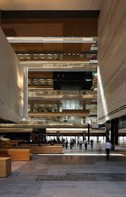 anz melbourne office. Top ANZ Centre Design By HASSELL Latest Architecture Ideas Anz Melbourne Office