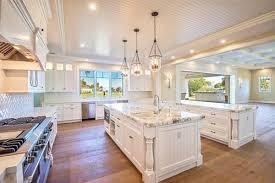 image cool kitchen. Exellent Image Cool Kitchen Throughout Image N
