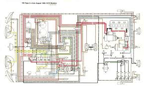 1970 vw bug wiring diagram 1970 image wiring diagram 1970 vw bug wiring diagram wiring diagrams on 1970 vw bug wiring diagram