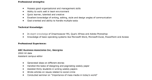Full Size of Resume:gorgeous Resume Microsoft Word Definition Captivating Targeted  Resume Best Definition Gripping ...