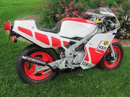 pocket rocket mint 1987 yamaha ysr 50 rare sportbikes for sale