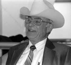 """Ivan """"Wayne"""" Rutledge Obituary - Stephenville Empire-Tribune"""
