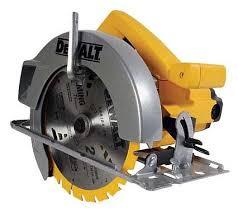dewalt skil saw. dewalt-dw352enl-1 dewalt skil saw