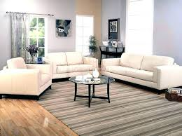 cream colored couch marvelous sofa for leather sectional cream colored leather