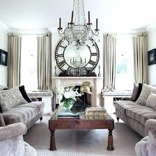 mirror effect furniture. Mirror Effect Furniture R