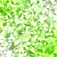 light green background design. Contemporary Design Light Green Irregular Triangle Mosaic Vector Background Design  Stock  Vector Colourbox To Green Background Design I