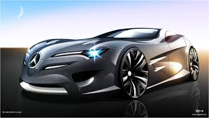 Futuristic Concepts Dsngs Sci Fi Megaverse Sci Fi Concept Vehicles